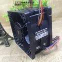 SanAce Cooling Fan 9CR1212P0G08 12VDC 7.2A Server Cooling Fan