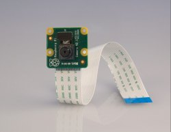 8mp Raspberry PI Camera Module