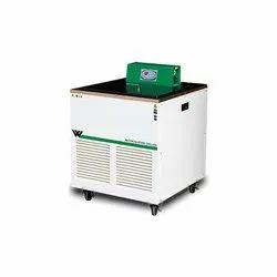 Recirculatory Chiller