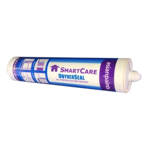Industrial Grade Asian Paints Silicone Sealant