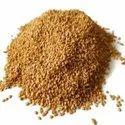 Ashwagandha Herb Seeds Whatsap 00919710439492