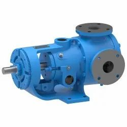 Viking Highviscosity Pump