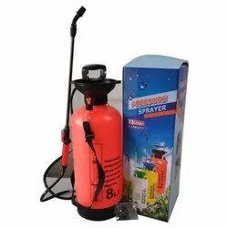 Krishna Garden Sprayer 8Litre