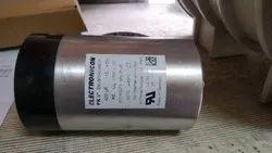 ELECTRONICON 1100v 420uf/1100vdc