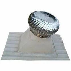 FRP Air Ventilator