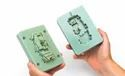 Prototype Moulds for Electronic Boxes