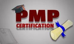 10 To 15 Days Education PMP ( Project Management ) Certification
