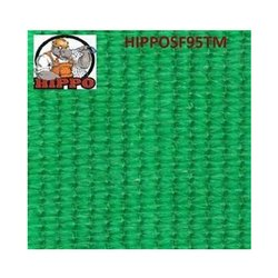 SF 95TM Green Shade Net
