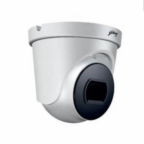 AHD HD 2.4mp 360 Degree Fisheye Widely Angle View Security Camera 12VDC
