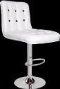 Cafe , Restaurant and Bar Chair