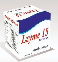 L- Zyme
