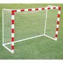 Hockey Goal Posts
