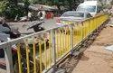 Commercial FRP Railing