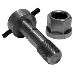 RGSS-SB92 M14 Polar Safety Bolts, For Printing Industry
