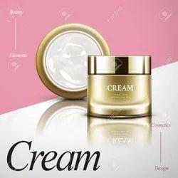 Skin Care Ingredient