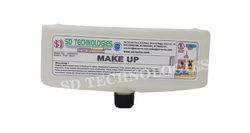 CIJ Printer Dominoo Makeup