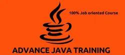 Best Java Training Course in Gurgaon