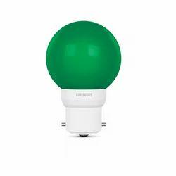 0.5w Night Lamp (Green)