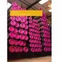 Corten Steel Air Pre Heater Tubes