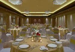 Basant Kesar Banquet Meetings Hall Services