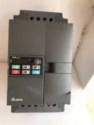 VFD037E43A Delta VFD AC Drive