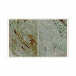 Lady Onyx Polished Marble Stone
