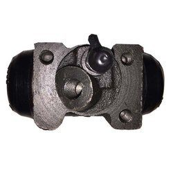 GRI Mild Steel Forklift Wheel Cylinders for Automobile Industry