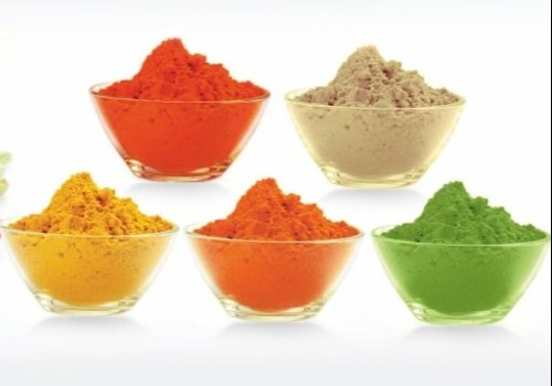 Lakes Powder Natural Food Colors, Amritlal Chemaux Pvt Ltd ...