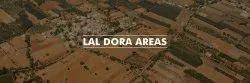 LOAN AGAINST LAL DORA PROPERTY, 10-15 Yrs, 2000000