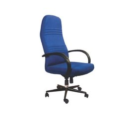 PI-150 Revolving Computer Chairs