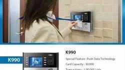 Access Card For ESSL Biometric Attendance Door Access Control Machine