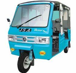 Auto Rickshaw in Ranchi, ऑटो रिक्शा, रांची, Jharkhand