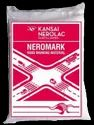 Nerolac Thermoplastic Road Marking Compound
