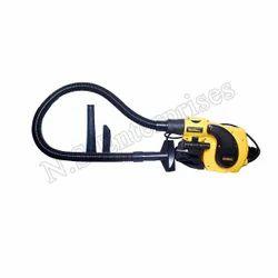 Vacuum Blower
