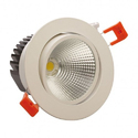 Jaquar Commercial LED COB  Downlight