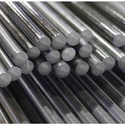 ASTM A 515 GR 70 Steel Round Bars