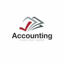 Accounting Service, Graduate, 1500