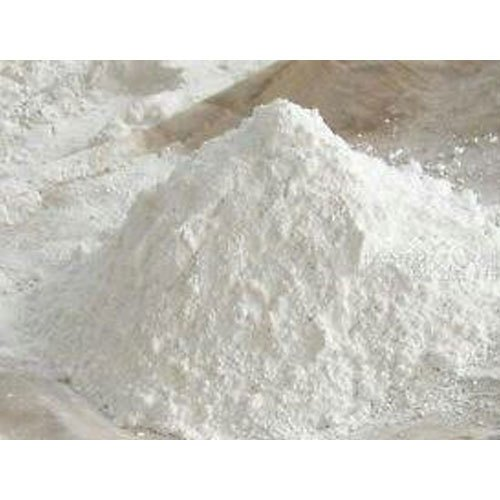 Calcined Kaolin Clay Powder
