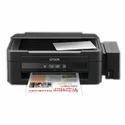 Epson L380 Ink Jet Printer