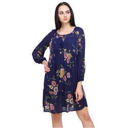 Export Surplus Designer Dress