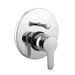 Single Lever Concealed