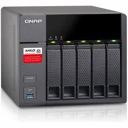 Network Storage Server In Mumbai Maharashtra Get Latest