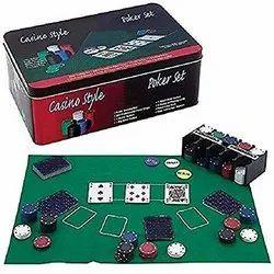 Poker Game In Delhi प कर ग म द ल ल Delhi Poker Game Price In Delhi
