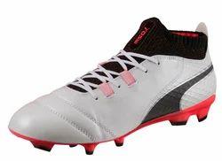 Puma One 171 FG Men Team Sport Shoes