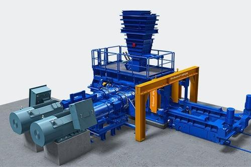 Manufacturer of crushing machines valves by weir b d k valves crushing machines ccuart Images