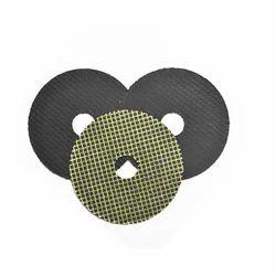 Fiber Glass Discs
