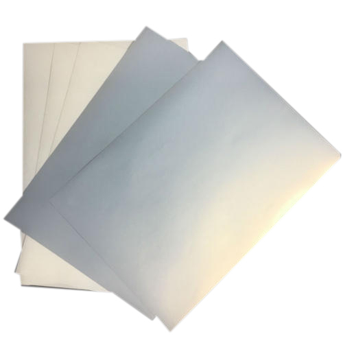 Non Tearable Synthetic Paper Non Tearable Synthetic