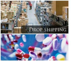 Drop Shipping Basics Services