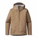 Full Sleeves Winter Jacket