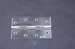 Metal Door Hinges